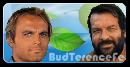 BudTerenceFeBAckground (6)[5]