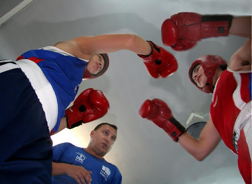 sport4s.jpg