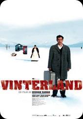 vinterland__poster__108497m