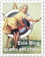 selinho_manu