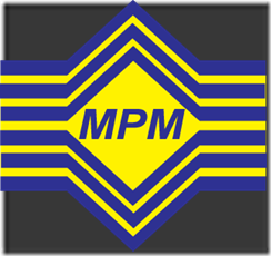 Logo Majlis Peperiksaan Malaysia