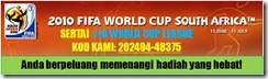 10-world-cup-league