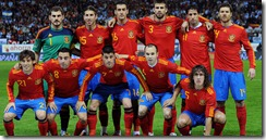 Spain-Squad-World-Cup-2010_2389096