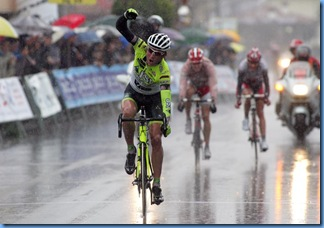 Settimana Ciclista Lombarda