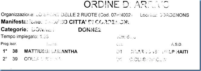 Donne2