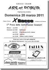 Pontecucco di Cesena (FC)20-03-2011_01