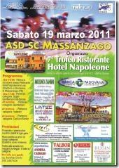 Zeminiana 19-03-2011_01