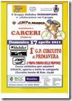 Locandina Carceri  17-04-2011_02