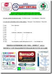 Elenco premi Rustega 2011_01