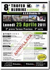 Volantino gara Legnago 25-04-2011_02