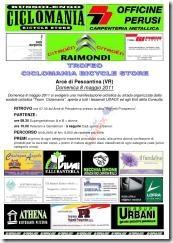 Pescantina 08-05-2011_01