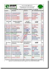 GARE ORGANIZZATE DALLA LEGA CICLISTICA NEL 2011_01