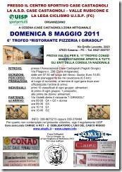 Cesena 8-05-2011_01