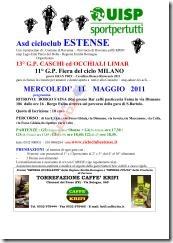 gara_borgo_faina_11maggio_2011_01