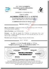 gara agordo-forcella aurine 15-05-2011_02