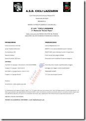 volantino gara maserà.pdf._01