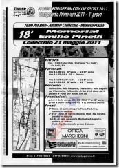 UISP Collecchio 21-05-2011_01