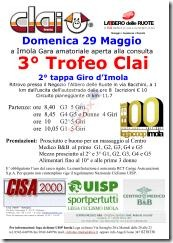 UISP Imola 29 -05-2011_01