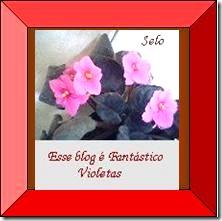 Selo morijo httpficcaofantasiaouverdade.blogspot.com