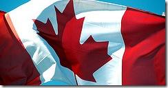 bandeira canada