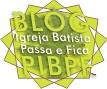 Pibpf Blog
