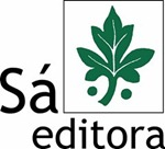 logo S Editora2 (1)_thumb[4]