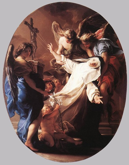4604-the-ecstasy-of-st-catherine-of-sien-pompeo-batoni