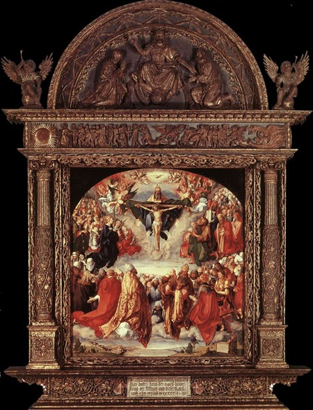 9503-the-adoration-of-the-holy-trinity-albrecht-d-rer