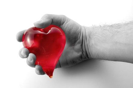 corazon-en-mi-mano