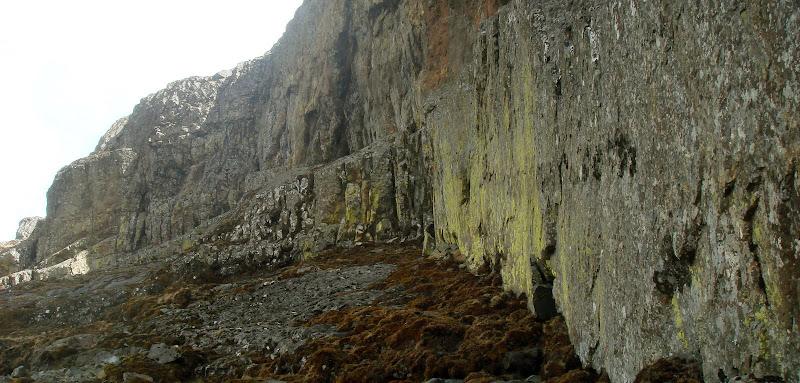 雪岭 - 银月 - 银月的博客