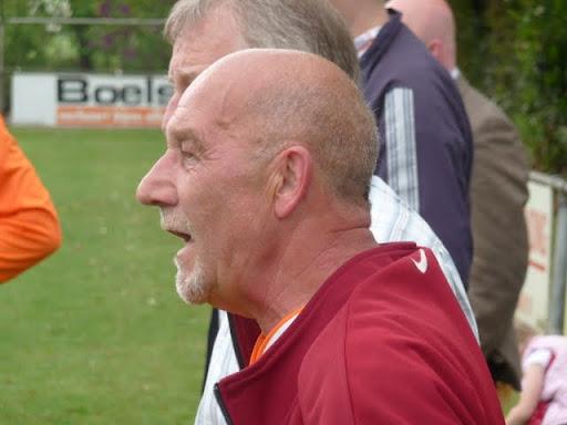 Afscheidswedstrijd John Peeters (47).JPG