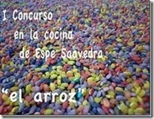 concurso_arroz_espe