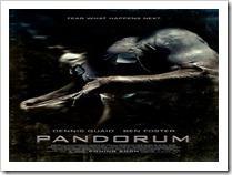 20090804-poster-final-pandorum