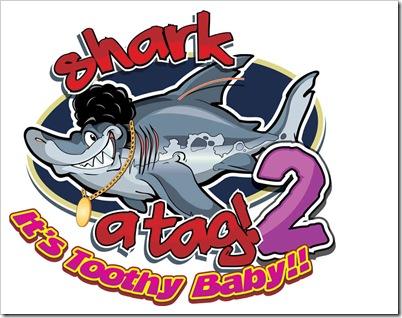 Shark-A-Tag-logo-2010-logo