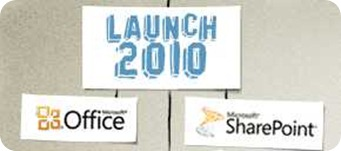 microsoft-office-2010-launch-event-graphic