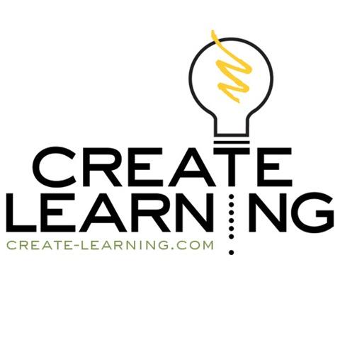 Team Building//Leadership//Innovation//Coaching