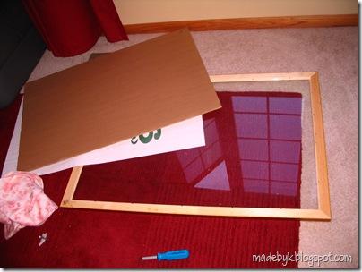 DIYwipeboard (2)