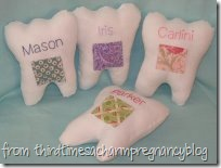 tooth pillow group cropped