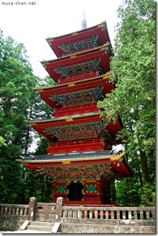 pagoda-toshogu-shrine-nikko