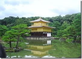 Japan_Kyoto_Kinkakuji_DSC00108 - s