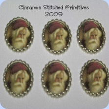 EWE N ME PRINTABLES st nick bottle caps
