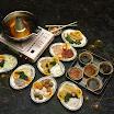 Kantonees fondue 廣東火鍋.png