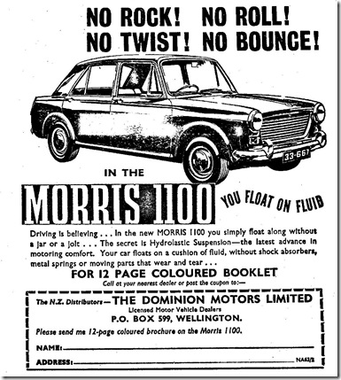 Car advert NZT 110663p13