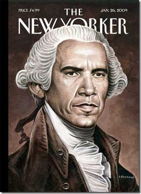 ObamaNYer
