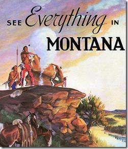 Montana1a