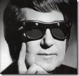 Orbison
