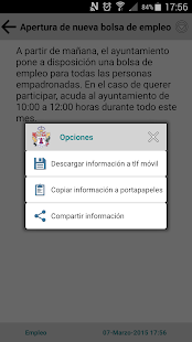 App El Carpio de Tajo Informa APK for Windows Phone