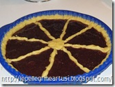 torta 010