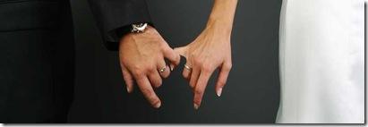 wedding-couple-graphic