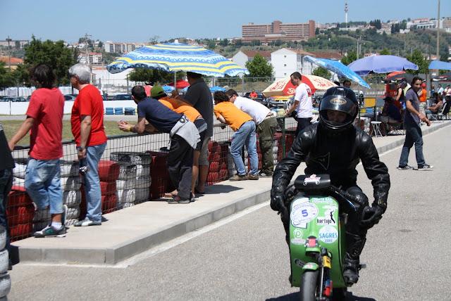24 Horas de Resistência em Vespas 29/30 Maio 2010 - Página 8 IMG_2173
